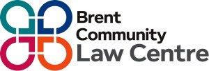 Brent Community Law Centre
