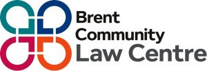 Brent Community Law Centre